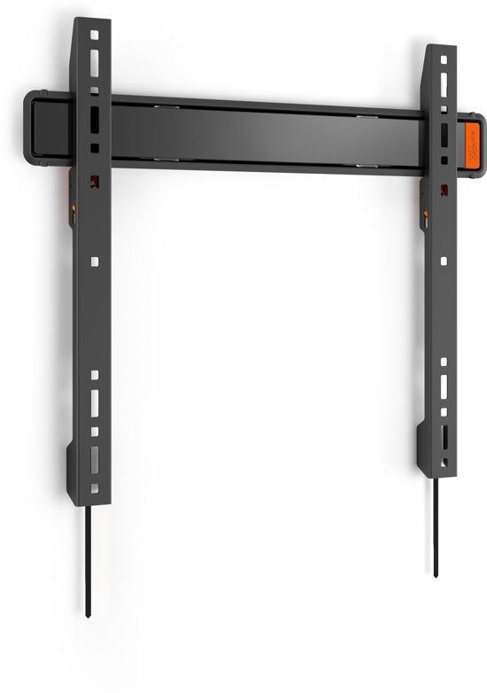 "Vogel's WALL 3205 Vaste tv-beugel 32""-55"""