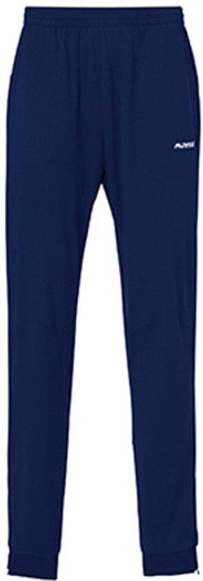 Masita Active Trainingsbrk. - Broeken  - blauw donker - 2XL