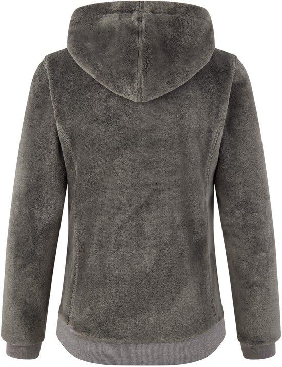 Imperial Riding Fleece vest XOXO