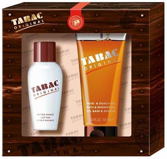 Tabac Original - 48473 Gift Set 2 st.