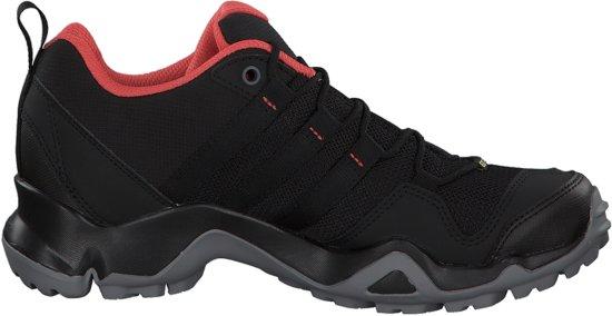 adidas Terrex AX2R GTX Schoenen Dames zwart Schoenmaat UK 5 | EU 38