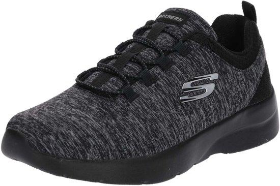 sneakers memory foam dames
