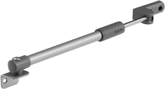 Axa Tele-Uitzetter voor Binnendraaiend Raam