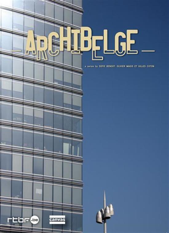 Archibelge (Fr/Nl)