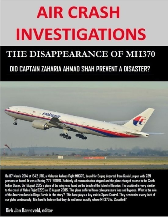 the events surrounding the disappearance of malaysian flight 370 Timeline: malaysia airlines flight 370 disappearance a timeline of the malaysian airlines mh370 crash from march 8, 2014 until now.