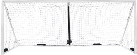 Gorilla European Goal (5m * 2m)