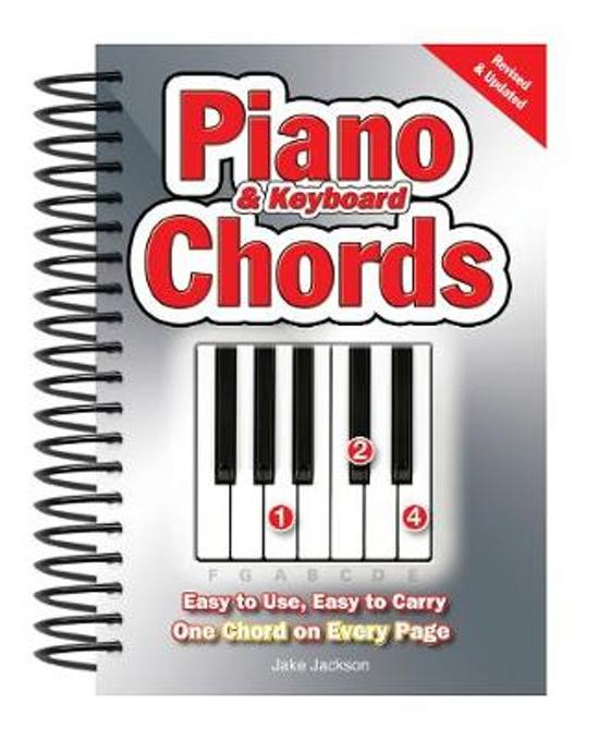 7 years piano chords pdf