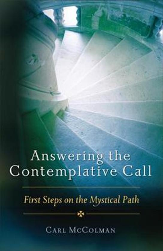 essays on the christian contemplative journey Contemplative christians 1,747 likes 3 talking about this the christian contemplative journey: essays on the path in this collection of essays.