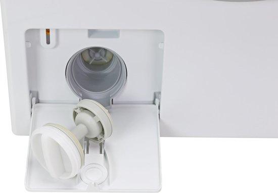 Miele wasmachine WDD 035 SERIES 120