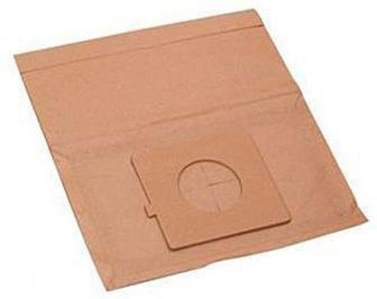 Vacuum Cleaner Bag V-PF03105