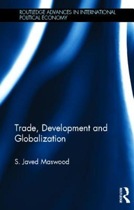 development and globalisation The concept of the north/south divide, and its relationship to the development continuum reasons for the social and economic groupings of.