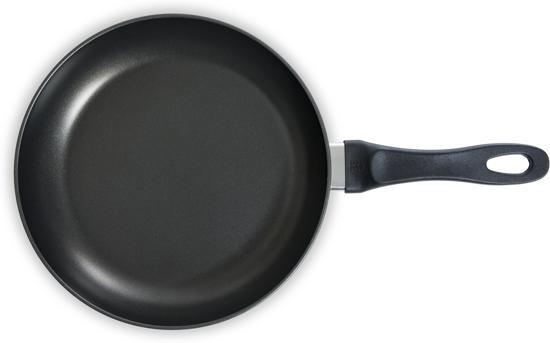 BK Easy Basic Koekenpannenset 24 + 28 cm