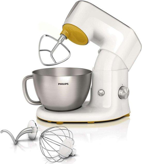 Philips Avance HR7954/00 - Keukenmachine
