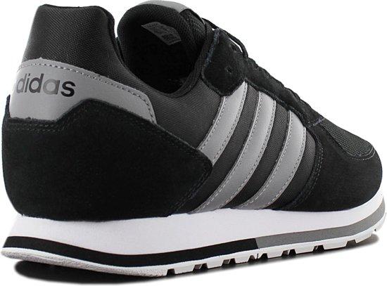 3 2 Maat 8k Schoenen Adidas 44 x4R1cz
