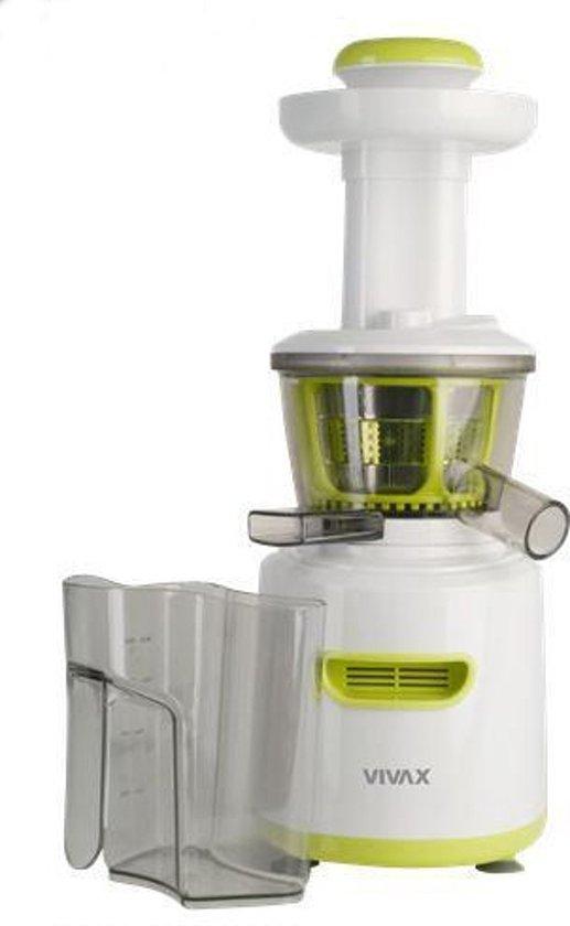 VIVAX Slow juicer SJ-150