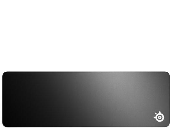 SteelSeries QcK Edge - Gaming Muismat - XL