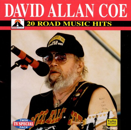 20 Road Music Hits
