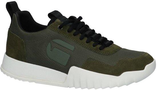 G-Star - Rackam Rovic - Sneaker laag gekleed - Heren - Maat 41 - be2f7547ea11e