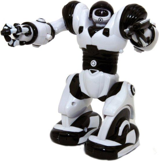WowWee Mini Robosapien - Robot