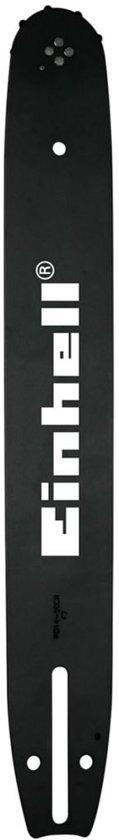 EINHELL Zwaard voor kettingzaag - Lengte zwaard: 35 cm