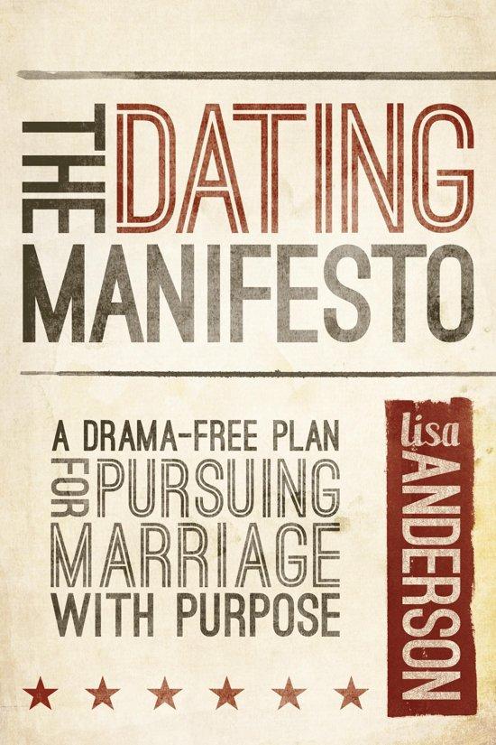 Oasis gratis dating app