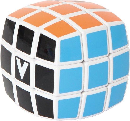 V Cube bol com v cube 3 lagen breinbreker gizzys speelgoed
