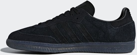 Heren Adidas Og core Sneakers 38 Maat carbon 2 Core Black Black 3 Samba AqCqnt