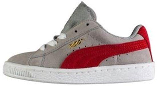 Puma Schoenen Maat 30