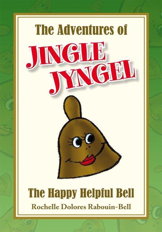The Adventures of Jingle Jyngel