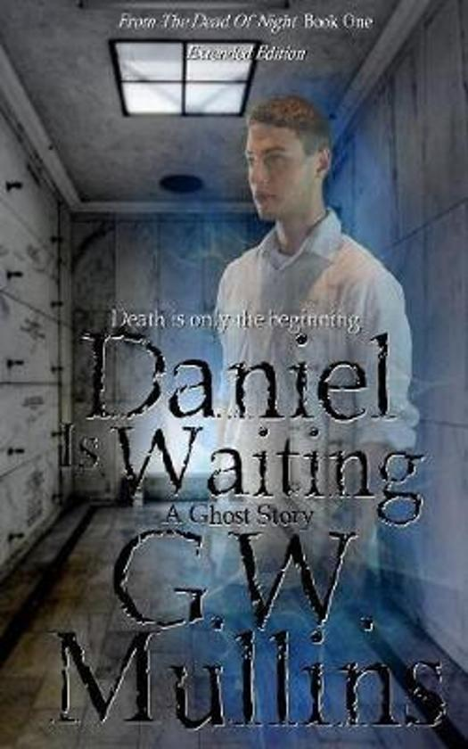 Daniel Is Waiting Extended Edition