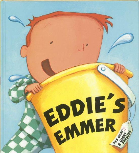 Eddie'S Emmer