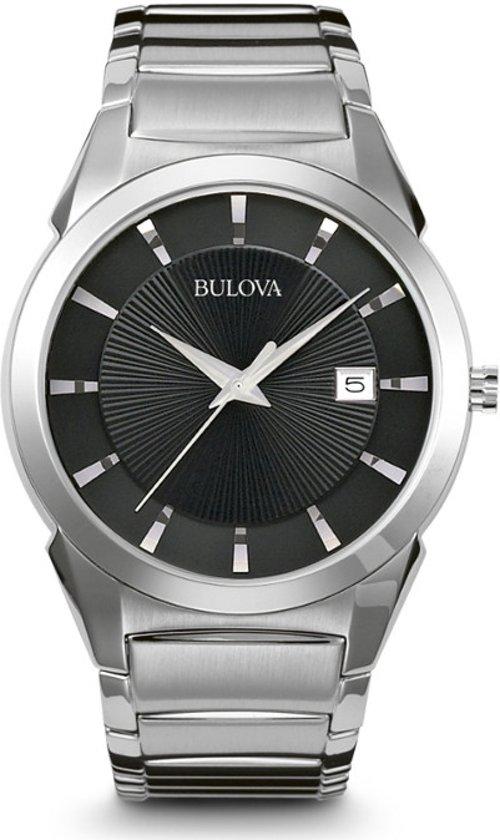 Bulova Mod. 96B149 - Horloge