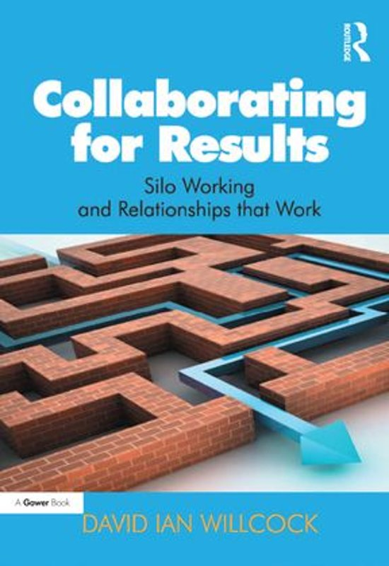 Collaborating for Results
