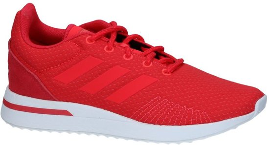 Runners Adidas 70s Sneaker Rode Run nNOv8wP0ym