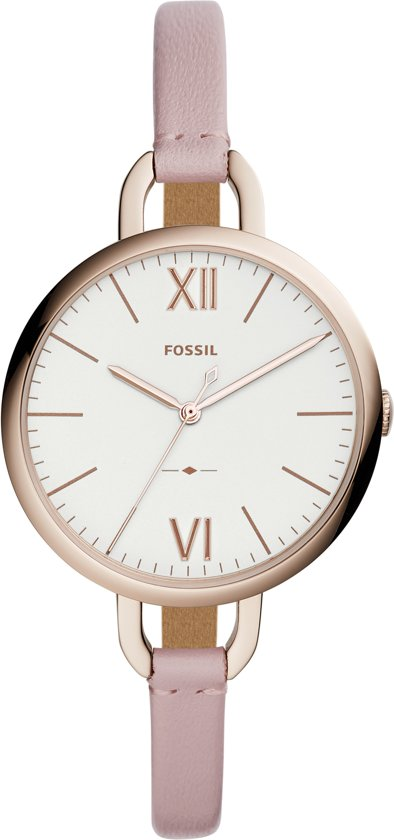 Fossil Annette ES4356