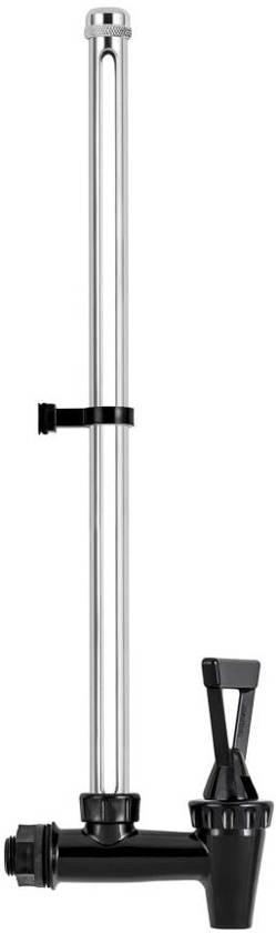 Berkey kijkglaskraantje 33 cm - voor Crown