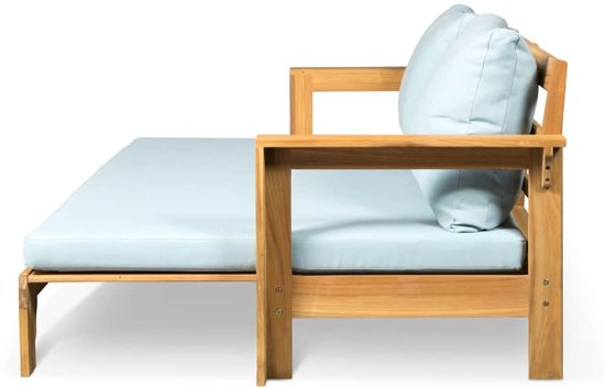 Lanterfant® Loungebank Bente