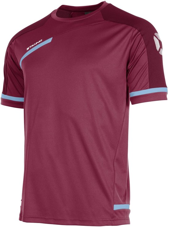 shirt Prestige T T shirt Prestige Stanno T Stanno Prestige Stanno 34AjL5R