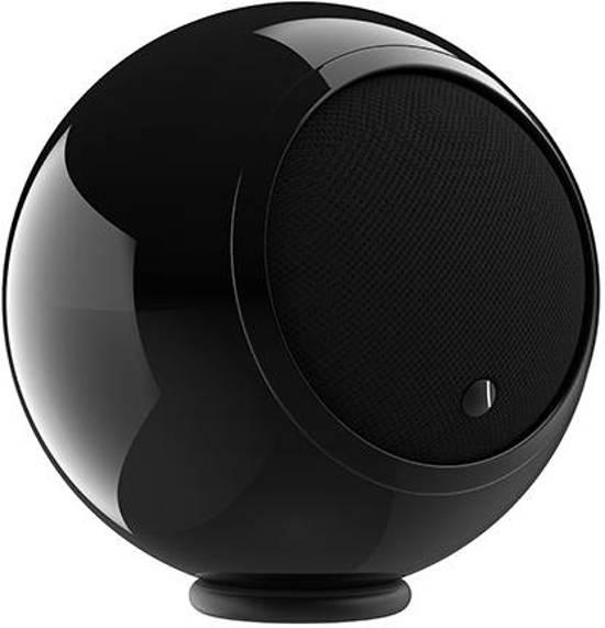 Gallo Acoustics AâDiva - Luidspreker - Diep helder geluid