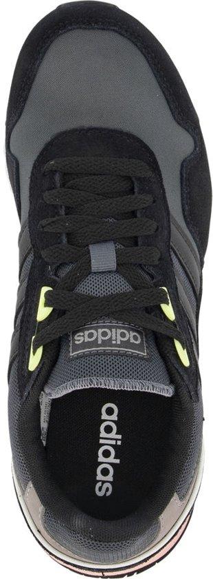 Adidas Dames Zwarte 8k