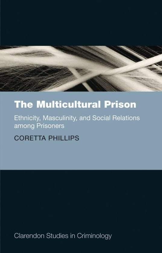 an analysis of the relationship between prisonization and social skills among prison inmates The effects of prison sentences on recidivism1 anti-social in prison and the most assessment of the relationship between time spent in prison and.
