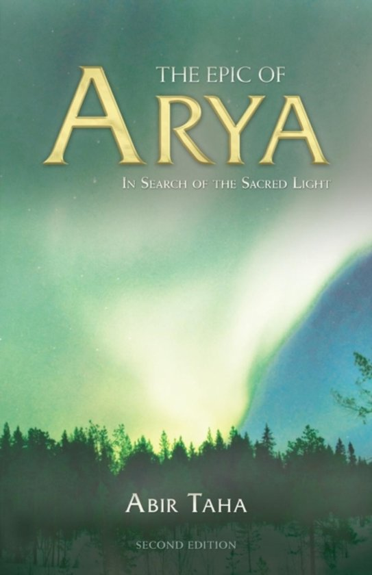 The Epic of Arya