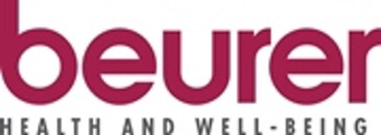 Beurer BM28 - Bloeddrukmeter Bovenarm