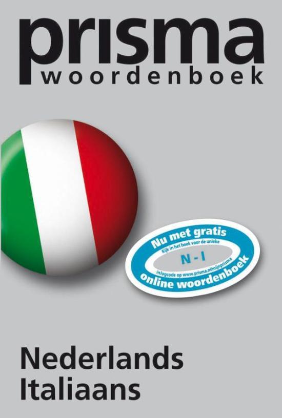 gratis woordenboek nederlands