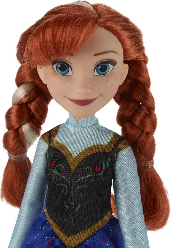 Disney Frozen Anna - Pop