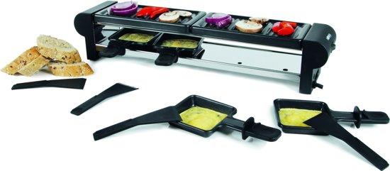 Boska Raclette Maxi 220V