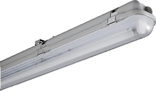 Sylvania Sylproof Superia plafond-/wandarmatuur 56322
