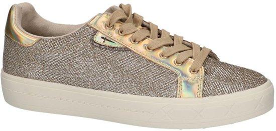 | Tamaris 12373220 Lage sneakers Dames