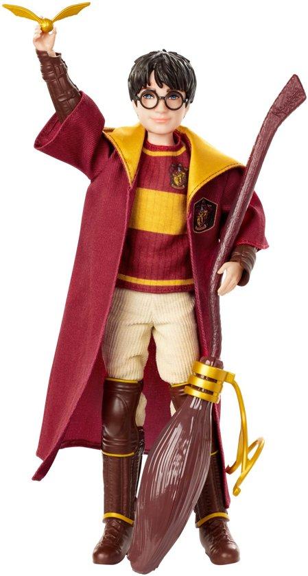 Harry Potter Zwerkbal Harry Potter - Pop