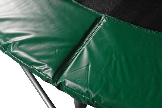 Avyna Beschermrand 430 cm HD Groen